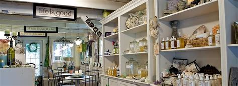 Home Decor Items Shopping by Home Decor And Organic Personal Care Products Cobourg
