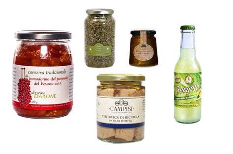dispensa di collazione 30 prodotti da dispensa per veri gourmet dissapore
