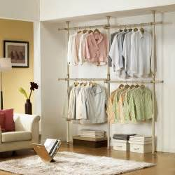 clothes storage ideas for small bedroom memes