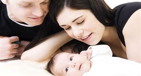 Buku Ibumu Ibumu Ibumu Ayahmu Original beruntungnya si anak sulung