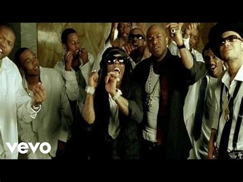 Lil Wayne Leather So Soft Exclusively On Mtv2 Unleashed December 18th by Lil Videolike