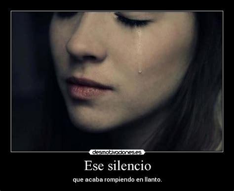 imagenes de una xica llorando im 225 genes y carteles de llanto pag 9 desmotivaciones