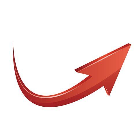 imagenes png logos 几何立体箭头png透明高清无水印图片素材免费分享下载 精品资源分享