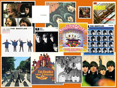 best the beatles album question of the day what is the best beatles album