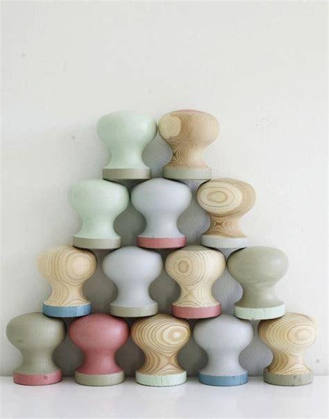 Knobs For Dresser by Wood Dresser Knobs Home Furniture Design