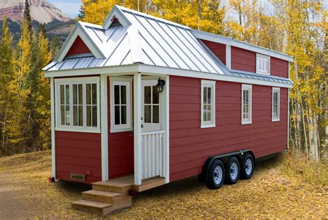 houses loans tiny house rv loans tumbleweed houses autos post