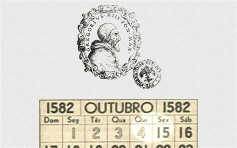 I Calendario Gregoriano Vida Em Cristo Sorocaba