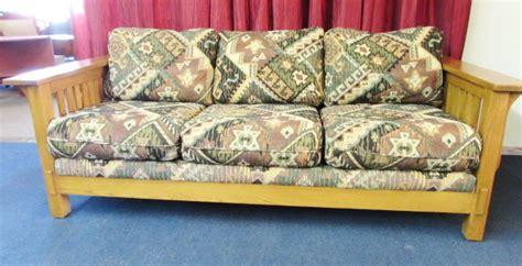 sofas to go company the sofa company reviews sofas to go swansea memsaheb