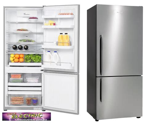 Fisher And Paykel Door Fridge Manual E442brxfd Fisher And Paykel Fridge The Electric Discounter
