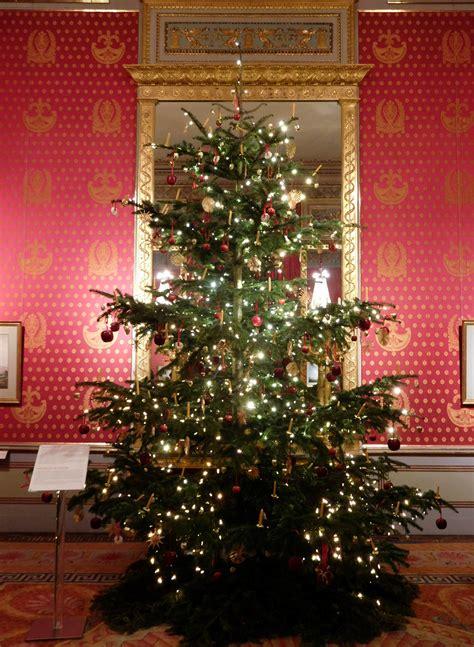 vreni s vienna daily photo the history of the christmas tree