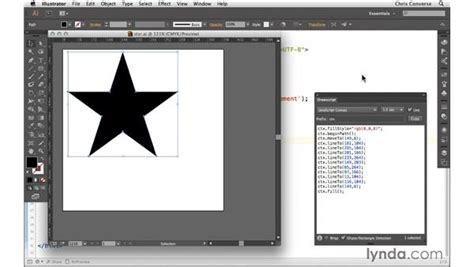 canvas layout html5 working with html5 canvas code from illustrator