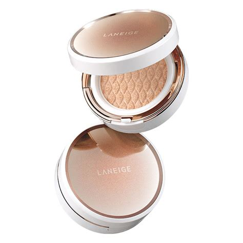 Laneige Bb Cushion Anti Aging makeup bb cushion anti aging laneige my