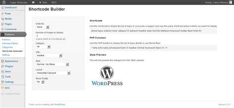 Logos Showcase Multi Use Responsive Wp Plugin V1 8 9 logos showcase multi use responsive wp plugin by cmoreira codecanyon