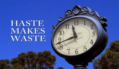 Haste Makes Waste by Tips To Ensure Property Investment Security Zameen