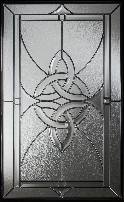 camed decorative glass designs kenyons glass