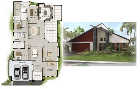 country living house plans you can buy building plans you can buy online