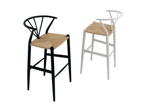 designer bar stools delta bar stool scandinavian and danish design