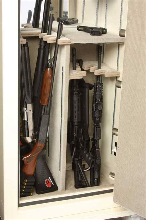 wall mounted gun cabinet wall mount gun cabinet plans things to with barn