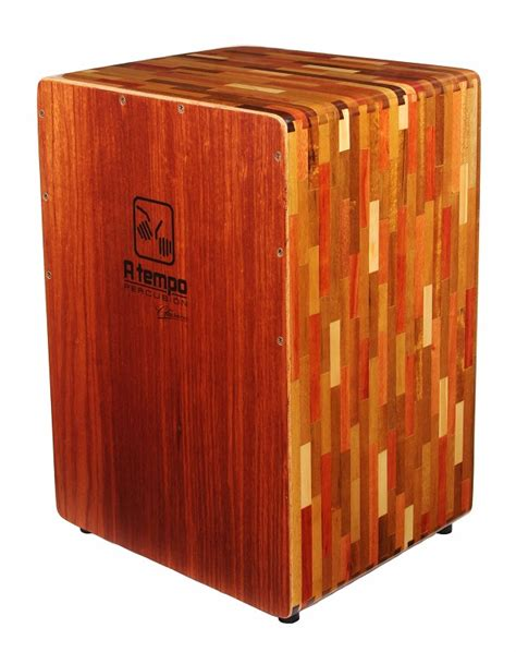 cajones de percusion caj 243 n percusi 243 n la enciclopedia libre