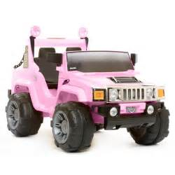 Toddler Jeeps Pink Hummer Related Images Start 350 Weili Automotive