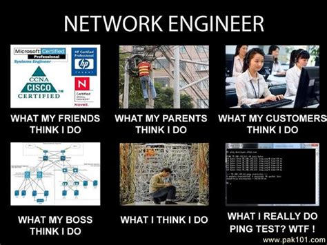 funny picture network engineer really do pak101 com