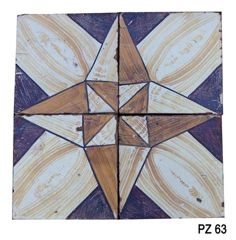 pavimenti in maiolica antica pavimentazione in maiolica antiquariato su