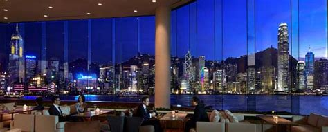 5 star hong kong hotels an analysis of the impact of the environmental policies on