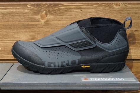 freeride mountain bike shoes eb16 ultra weight weenie giro prolight techlace shoes