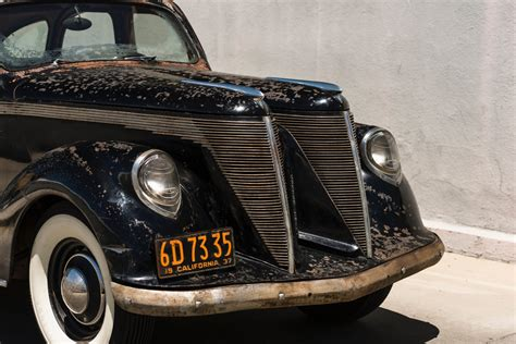 the grille lincoln 1936 lincoln zephyr v12 quot grille quot