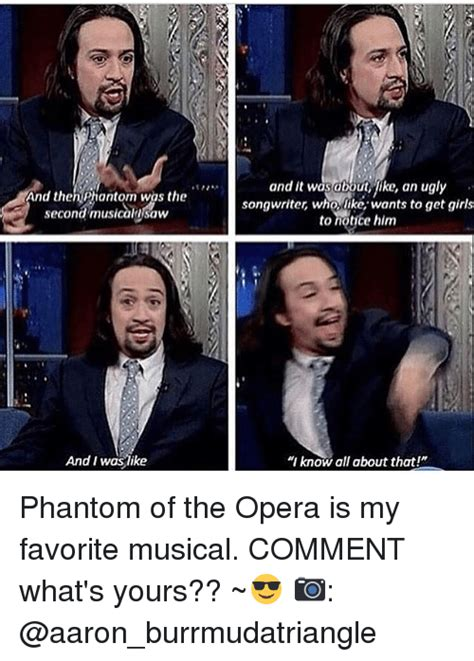 Phantom Of The Opera Memes - 25 best memes about phantom of the opera phantom of the opera memes