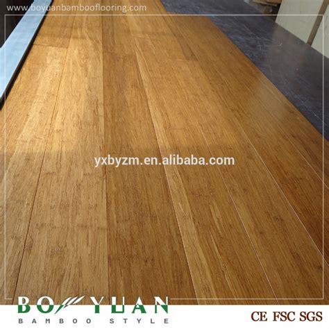 Bamboo Flooring Formaldehyde by Formaldehyde Free Bamfox Rustic Bamboo Flooring Buy
