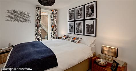 show home furniture rental gallery 4