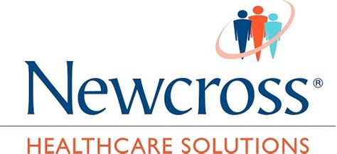 newcross healthcare solutions take home care planning into