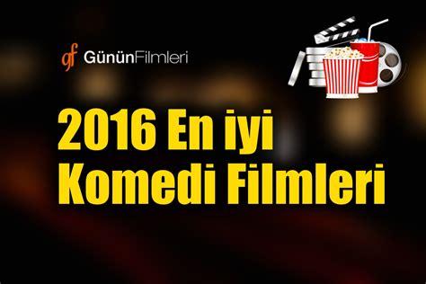 film komedi 2016 yerli komedi 2016