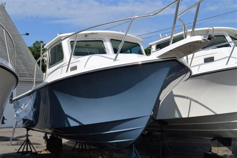 parker boats hilton head parker 2320 sl sport cabin boats for sale boats
