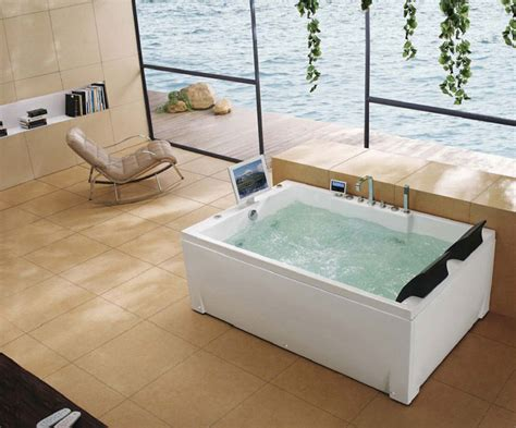 hydrotherapy bathtub monaco hydrotherapy bath deluxe tv model at victorian