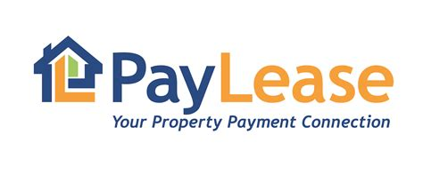 electronic pay solution for your rent manager software