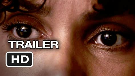 watch the call 2013 full movie trailer the call trailer 2 2013 halle berry movie hd youtube