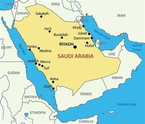 saudis report   mers cases oman notes  cidrap