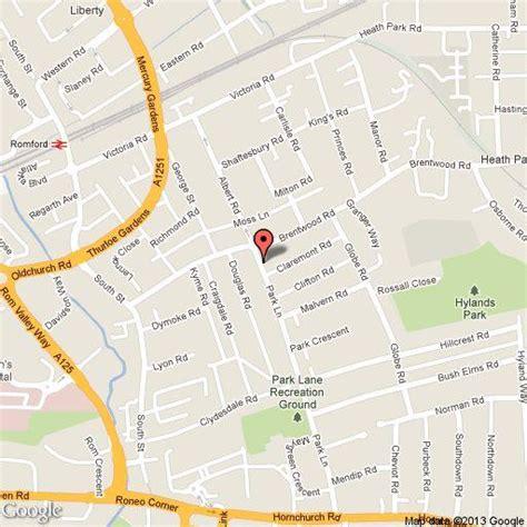 flats to rent in hornchurch 2 bedroom 2 bedroom flat to rent in park lane romford essex rm11