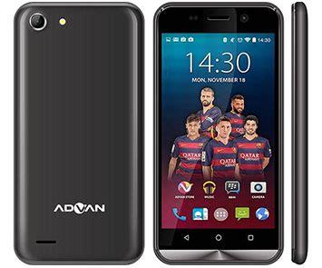 Baterai Advan I45 Batre Advan Vandroid I45 4g Lte Battery Original 2ic android 4g lte harga satu jutaan kebawah murah berkualitas 2016 ikeni net
