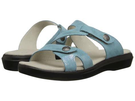 womens slippers wide width womens sandals xx wide width womens wide width shoes