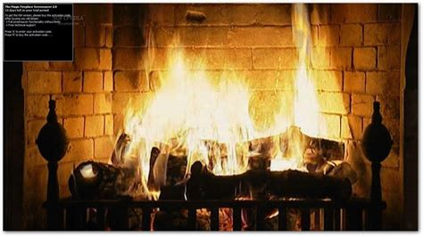 Fireplace Wallpaper by Free Fireplace Wallpapers Wallpaper Cave