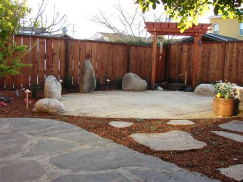 zen backyard design lawn garden japanese zen garden design zen garden ideas