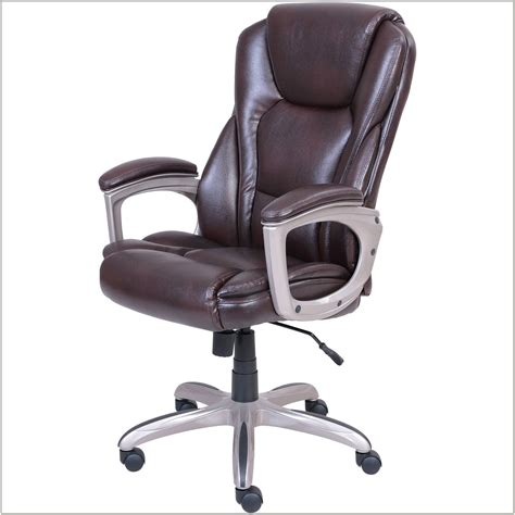 Broyhill Office Chair At Walmart Chairs Home Broyhill Office Furniture