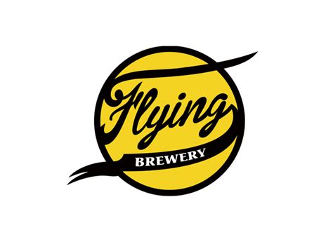 flying brewery pnjc partners