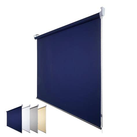 jalousie 150 breit verdunkelungsrollo 150 cm breit ao47 hitoiro