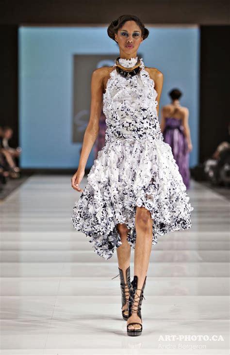 Fashion Week Day 3 Up by Ottawa Fashion Week S S 2012 Day 3