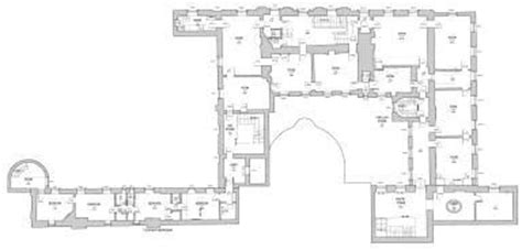 wentworth woodhouse floorplan 17 best images about austen houses on 2nd floor mansions and parks