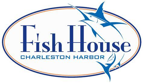 fish house charleston sc charleston harbor fish house patriots point